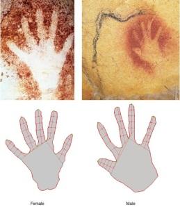 Handsprint
