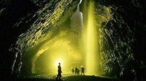 Krubera-Cave-Amazing