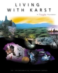 Living with Karst
