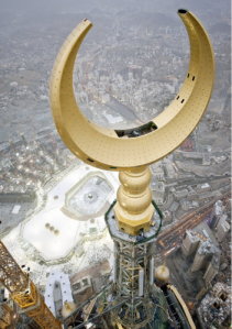 makkah_clock_tower_1