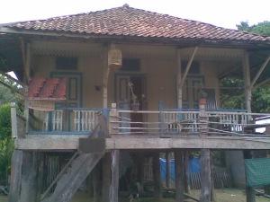 rumah-kuno