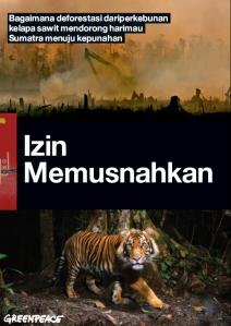 deforestasi-cover